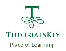 TutorialsKey