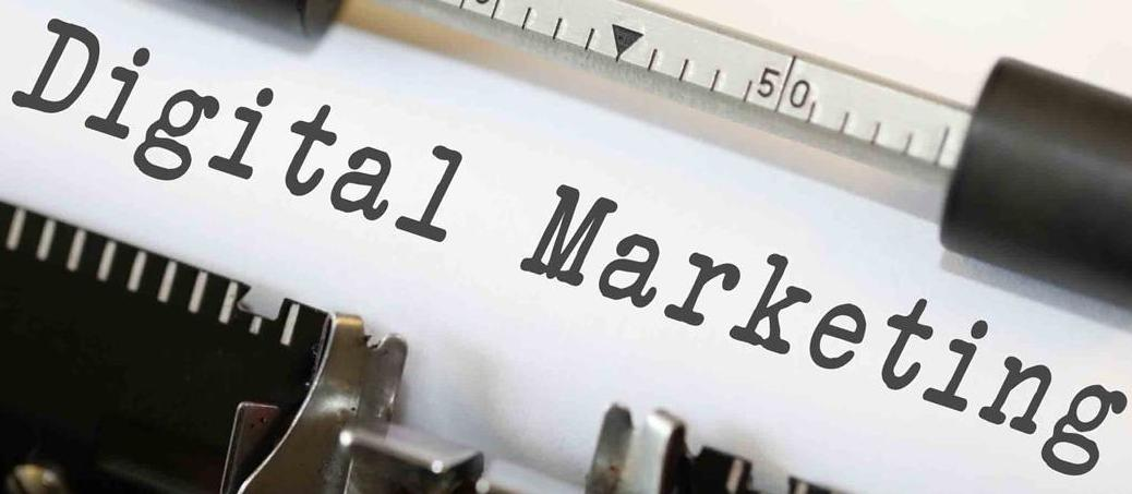 digital marketing, SMO, SEO, SMM, SEM, Google Adwords, Monetization, Google policies, Online marketing, Internet Marketing,
