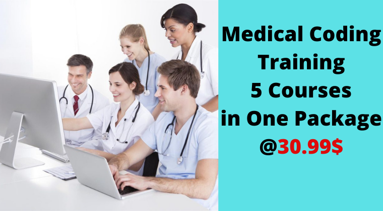 medical coding online training, medical coding online free training, ICD guidelines for medical coding